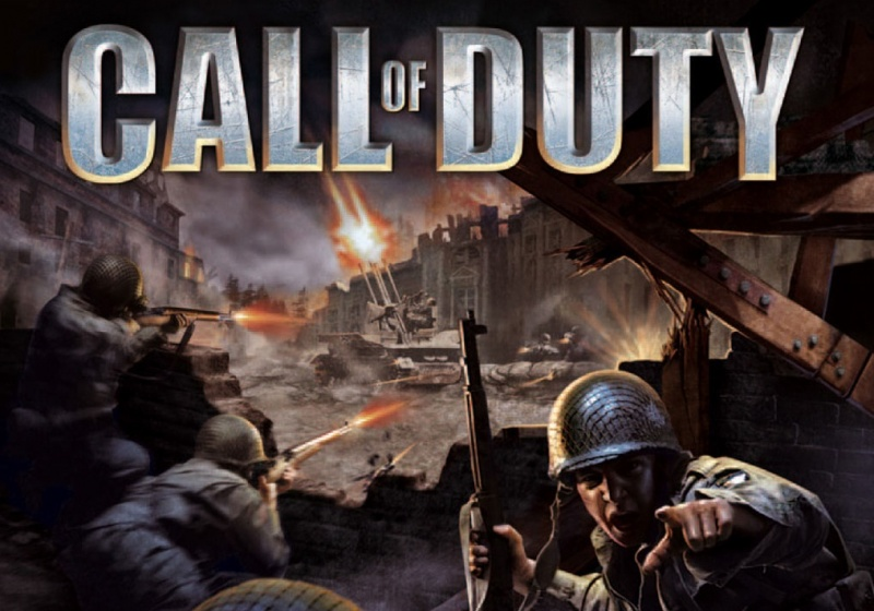800px-Call_of_Duty_1.jpg