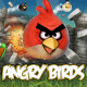 Angry Birds For Chrome Cheats and Trainers