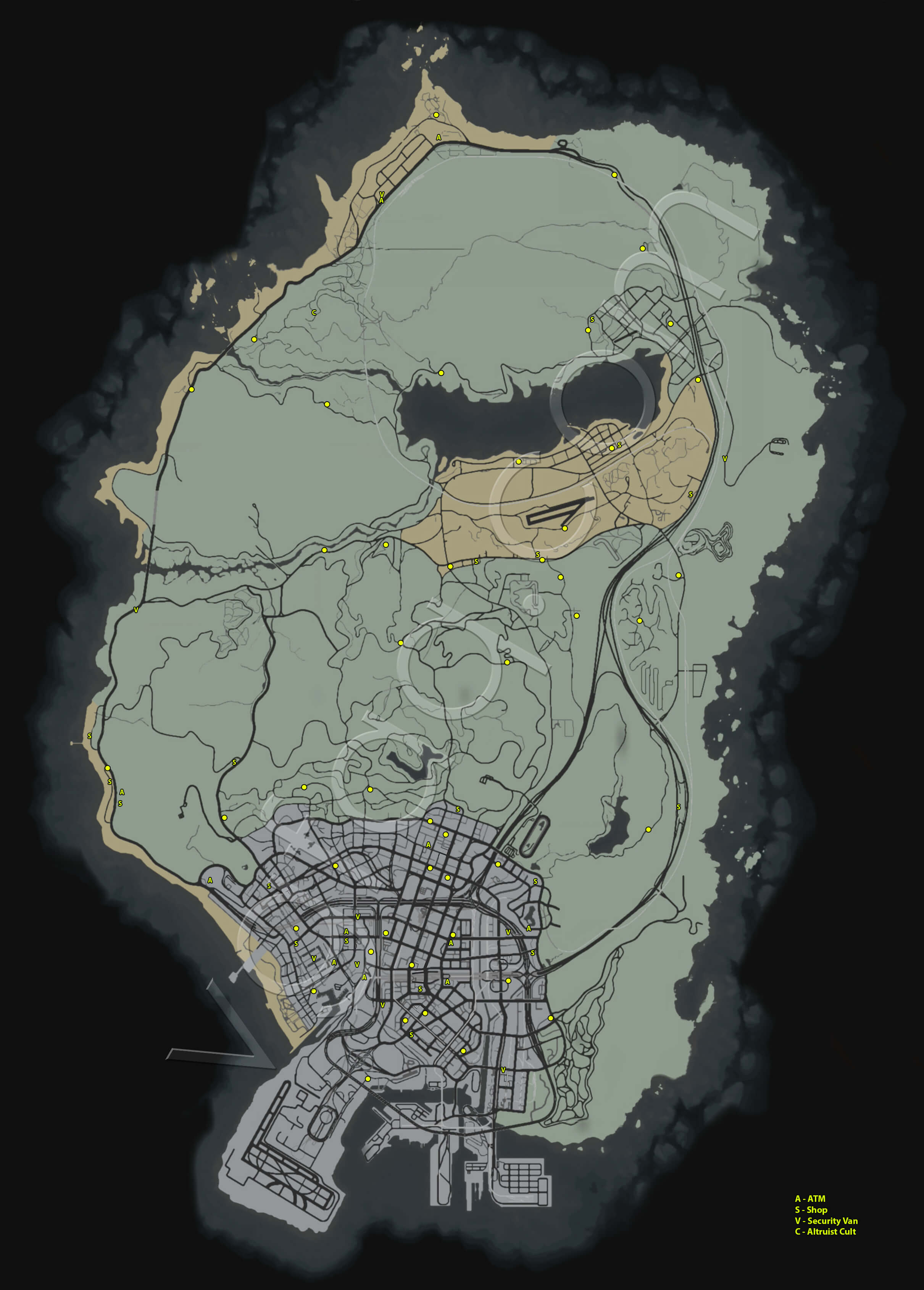 GTA-V-Map-Random-Events.jpg
