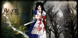 Alice Madness Returns Cheats and Trainers