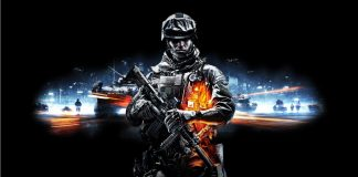 Battlefield 3 Cheats and Trainers