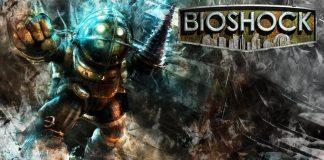 Bioshock Cheats and Trainers