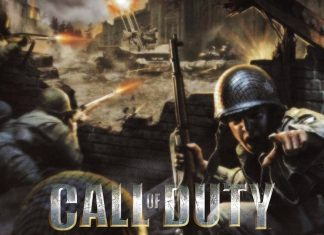 Call of Duty Cheats and Trainers