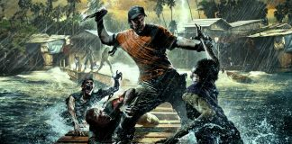 Dead Island Cheats and Trainers