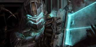 Dead Space 2 Cheats and Trainers