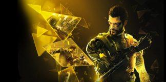 Deus Ex: Human Revolution Cheats and Trainers
