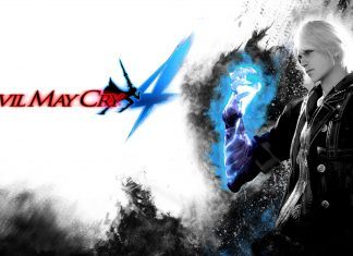Devil May Cry 4 Cheats and Trainers