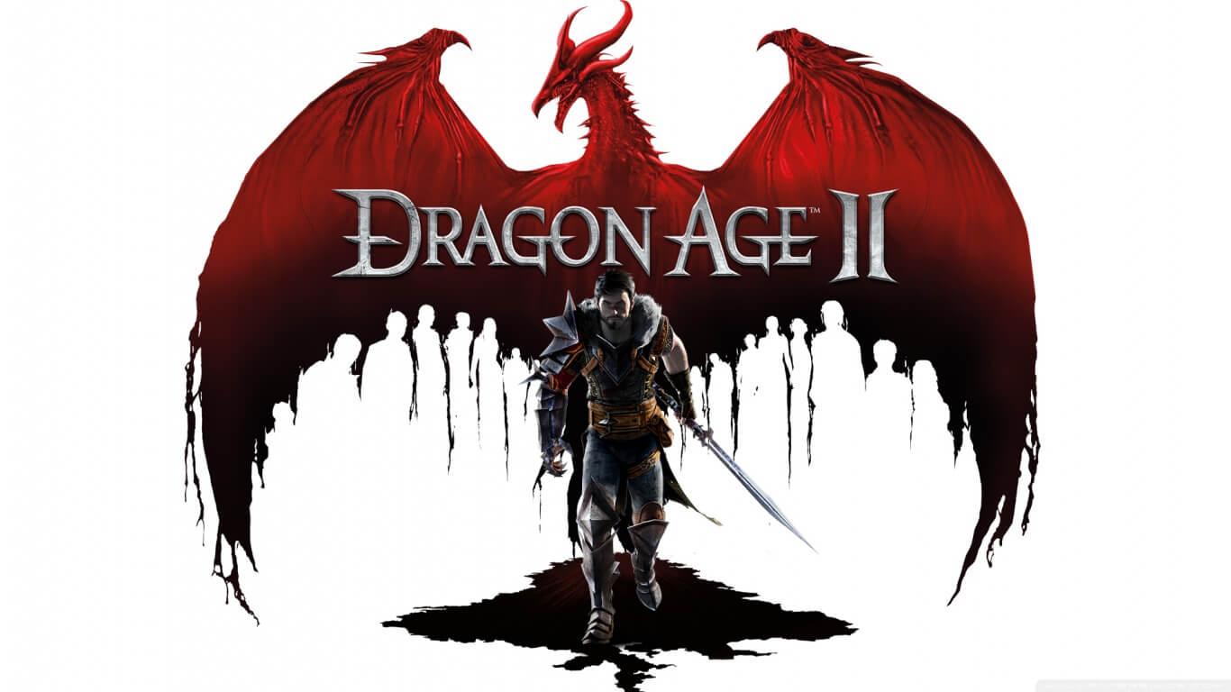 Dragon Age 2 Trainer