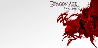 Dragon Age Origins: Awakening DLC Cheats and Trainers
