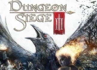 Dungeon Siege 3 Cheats and Trainers