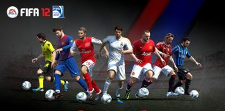 FIFA 12 Guides