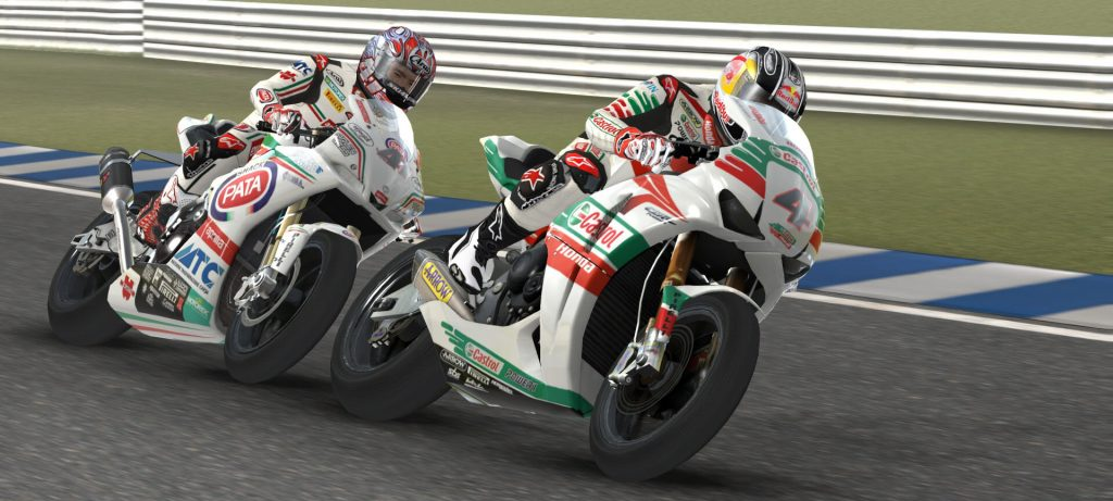 SBK 2011 Cheats and Trainers