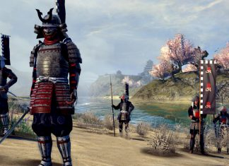 Total War Shogun 2 Cheats and Trainers