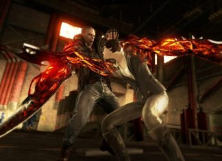 Prototype 2 Collectibles Locations Guide
