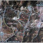 Forza Horizon Discount Signs Locations NE Map