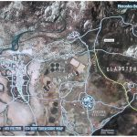 Forza Horizon Discount Signs Locations NW Map