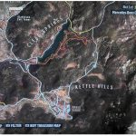 Forza Horizon Discount Signs Lcoations SW Map