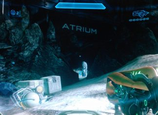 Halo 4 Composer Terminal Location 2