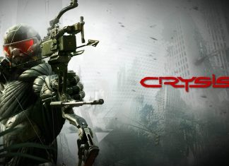 Crysis 3 Cheats and Trainers