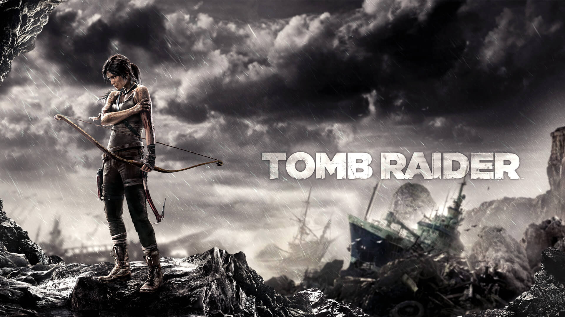 Tomb Raider 2013 Cheats and Trainers - Video Games, Wikis, Cheats