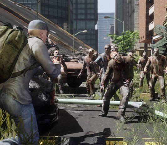 Walking Dead: Survival Instinct Collectibles Locations