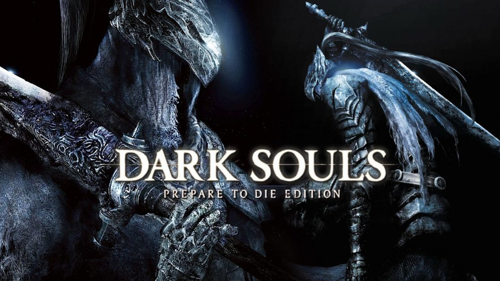 Dark Souls Prepare To Die Edition Cheats and Trainers