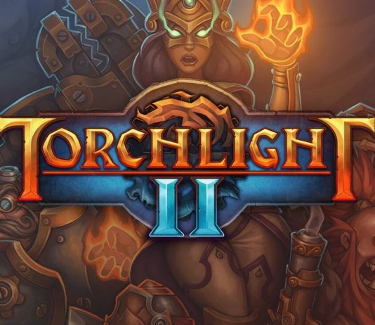 Torchlight 2 Cheats and Trainers