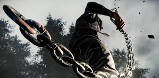 inFamous: Second Son Guides