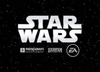 New Star Wars Game From Titanfall 2 Developer