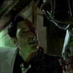 Batman: Return to Arkham HD Collection Screenshot 4
