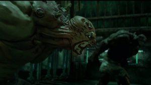 Batman: Return to Arkham HD Collection Screenshot 5