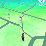 Pokémon Go Cheating Guide Step 4-3