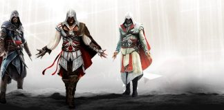 Why Assassin's Creed The Ezio Collection Is a Must Have