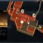 Deus Ex Mankind eBook 73 Starting Point Location