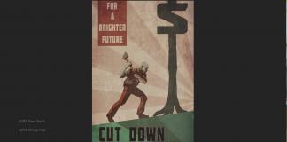 Mafia 3 Communist Propaganda Locations Guide