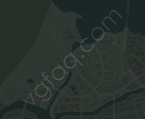 Mafia 3 Frisco Fields Repent Magazines Locations Map