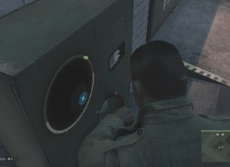 Mafia 3 Junction Boxes Locations Guide