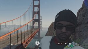 Watch Dogs 2 ScoutX Locations Guide