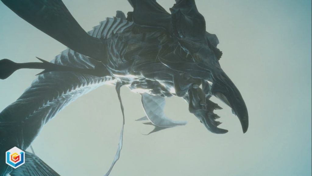 Final Fantasy XV Into the Fray Main Quest Walkthrough