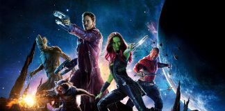 Guardians of the Galaxy Video Game In Production By Deus Ex Developer