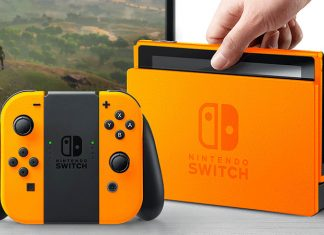 Nintendo Switch Free Games Require Online Subscriptions