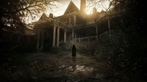 Resident Evil 7 Season Pass Bonuses Announced