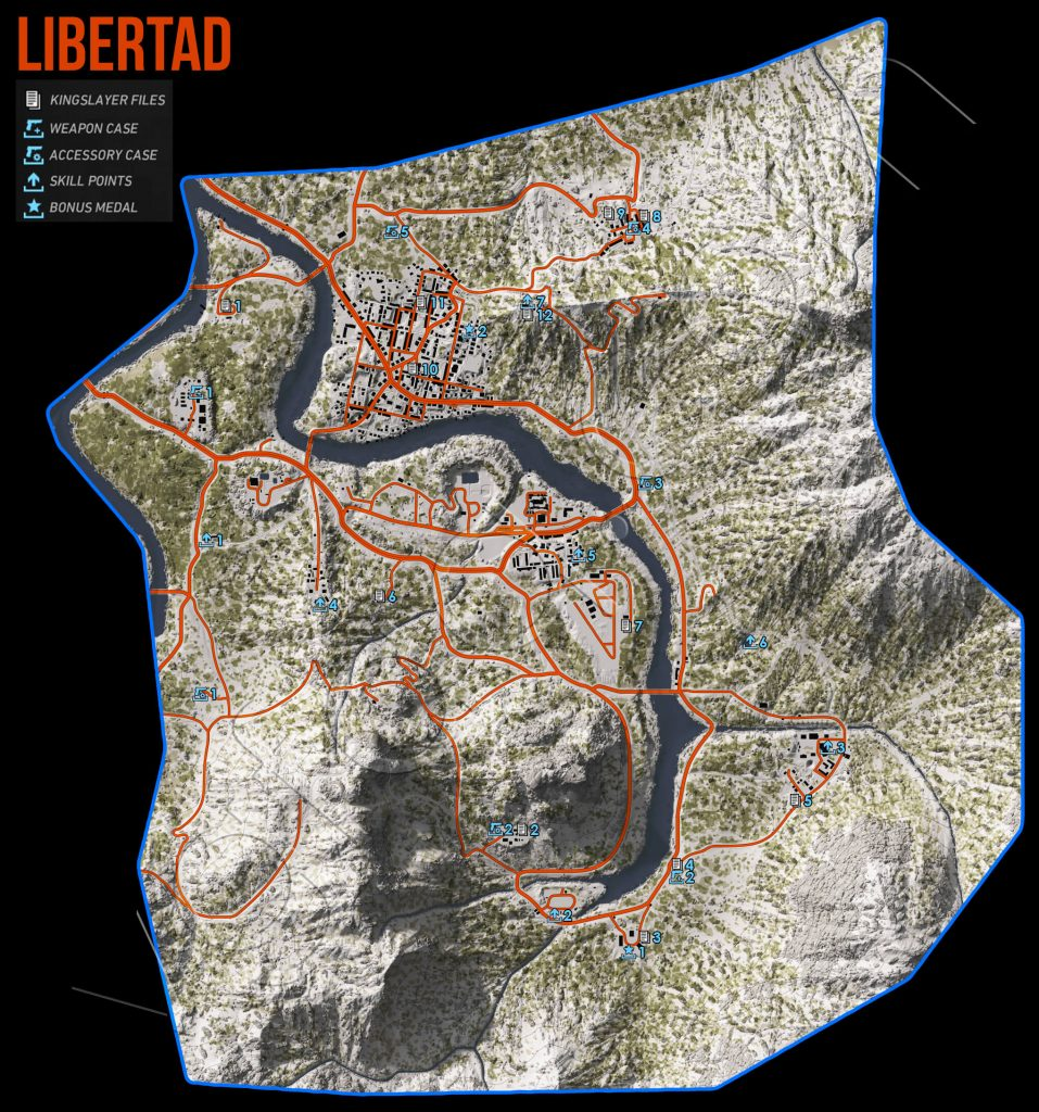 Ghost-Recon-Wildlands-Libertad