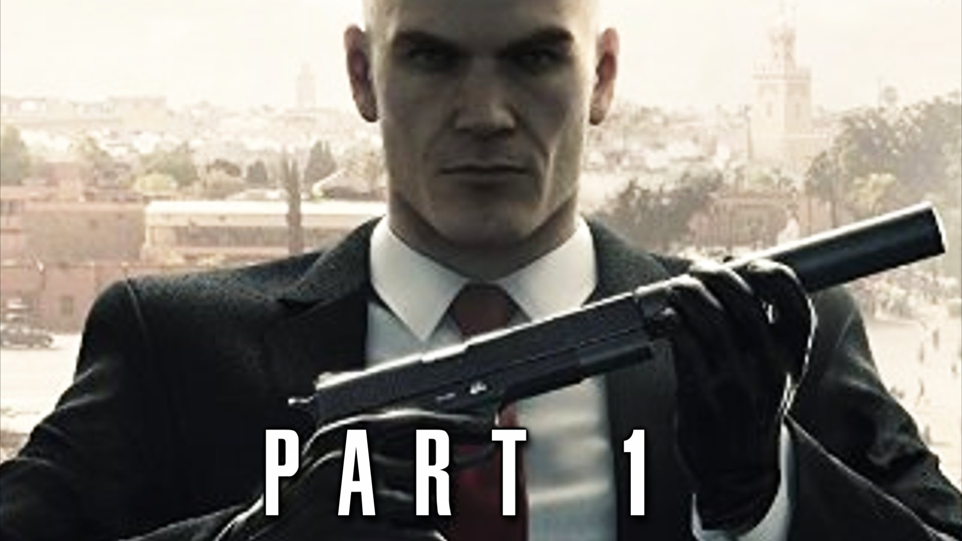 Hitman Walkthrough Gameplay Part 1 Yacht Hitman 6 2016 Video Games Wikis Cheats Walkthroughs Reviews News Videos