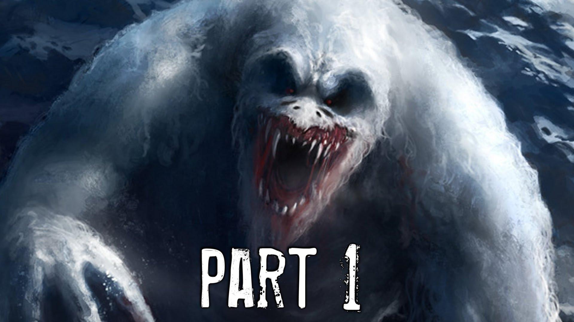 Far Cry 4 Valley Of The Yetis Walkthrough Gameplay Part 1 Pilot Ps4 Video Games Wikis Cheats Walkthroughs Reviews News Videos