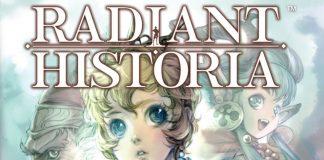 radiant historia cheats